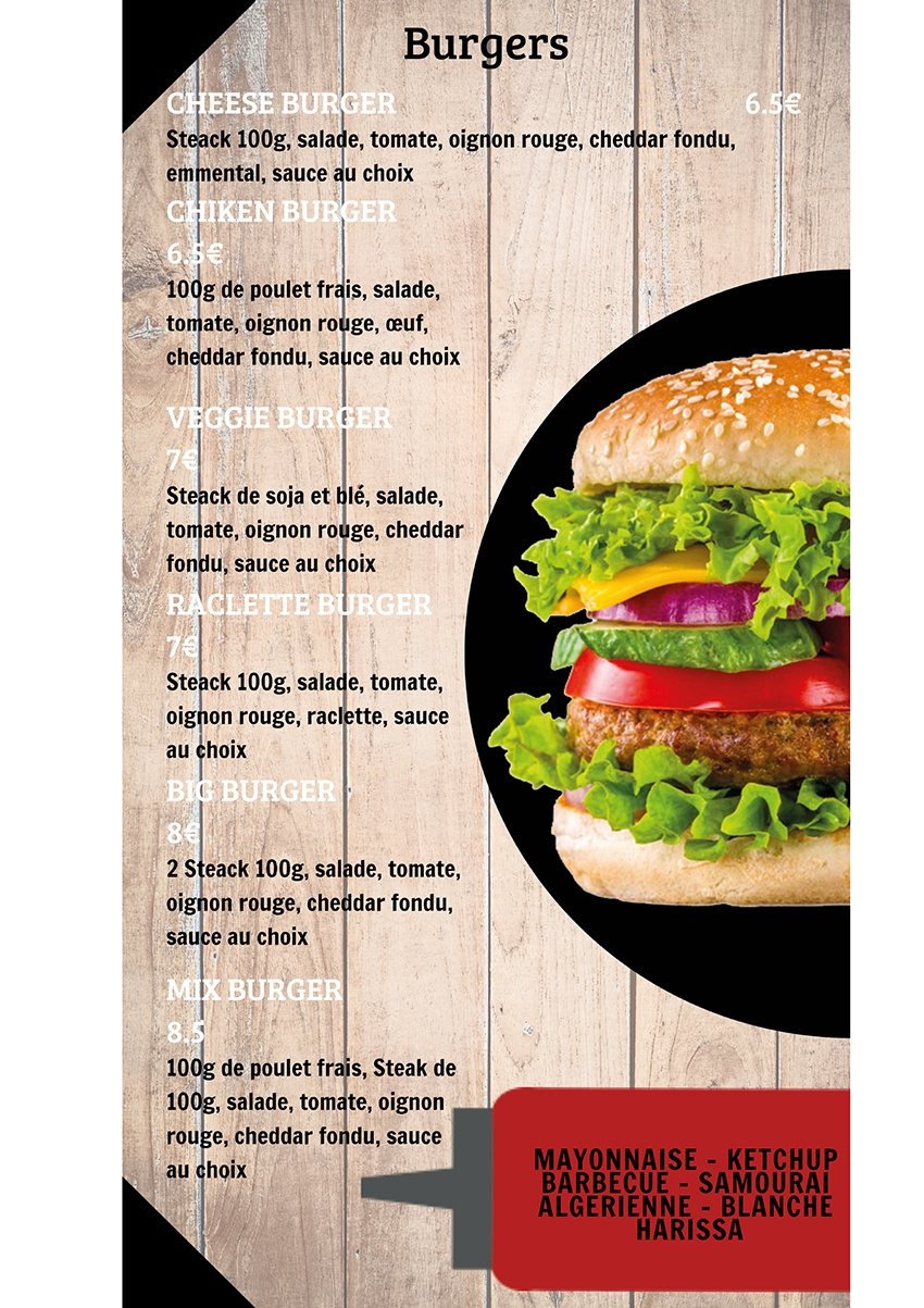 Wood_Snack|Burger|165x300mm|General
